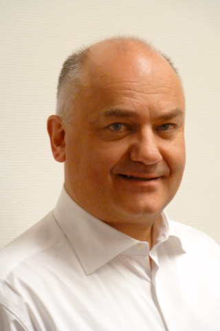 Carl Vemmestad